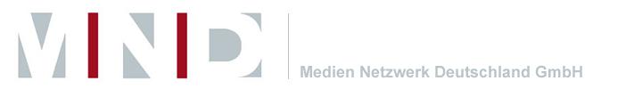 Medien Netzwerk Deutschland GmbH